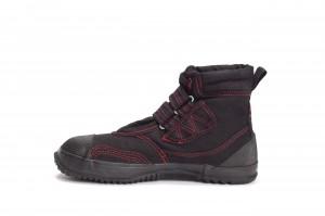 One SA-BA. Buy two to make a pair.