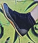 unagi shoes.